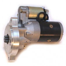 Mini Hi Torq Starter SBF