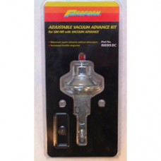 HEI Adjust Vac Advance