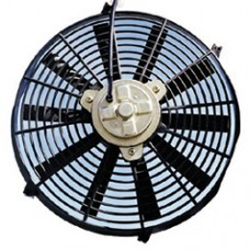 "14"" Electric Fan"