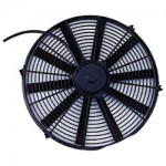 Radiator Fans - CLEARANCE