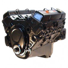 Chevy 350 Crate Engine Pre 86
