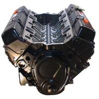 Chevrolet Performance SP383 435hp
