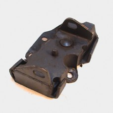 460 Ford Engine Mount One Side