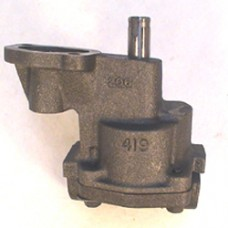SBC Replacement Oil Pump