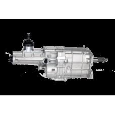 Tremec TKX 5 Speed TCET17805
