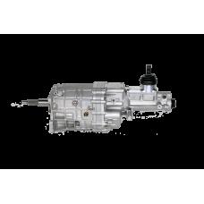 Tremec TKX 5 Speed TCET18086