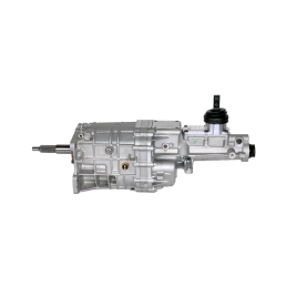 Tremec TKX 5 Speed TCET17765